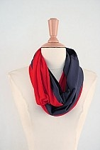 Great Ole Miss scarf on sale for $10!