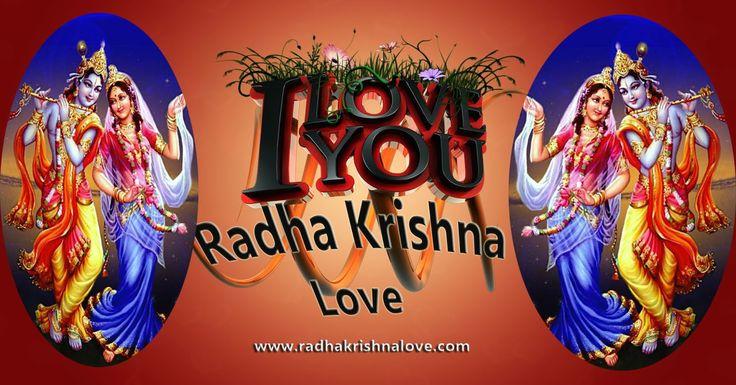 Radha Krishna Love Images Free Download at http://www.radhakrishnalove.com #RadhaKrishnaImages #RadhaKrishnaLoveImages #RadhaKrishnaImagesHD