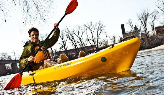 Fishing kayaks men 39 s den accessories pinterest for Fishing kayak for big guys