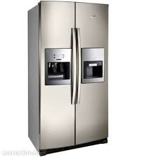 Érdemes miket választania, ha elromlott a hűtője.  http://frigo-max.hu/hutestechnika/haztartasi-hutok