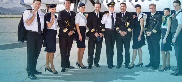 Olympic Airways - Greek airline based out of Athens with direct flights from / to Athens to Astipalaia, Zakynthos, Leros, Milos, Naxos, Paros, Syros, Kalymnos, Kythira, Ikaria, Skiathos, Karpathos and from / to Rhodes to Karpathos, Kasos, Sitia, Kos, Kalymnos, Leros, Astypalea and Kastelorizo.