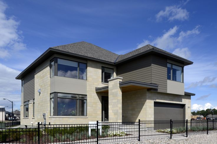 N Home Elevation Quote : Best the winfield sq ft images on pinterest model homes front elevation and bath