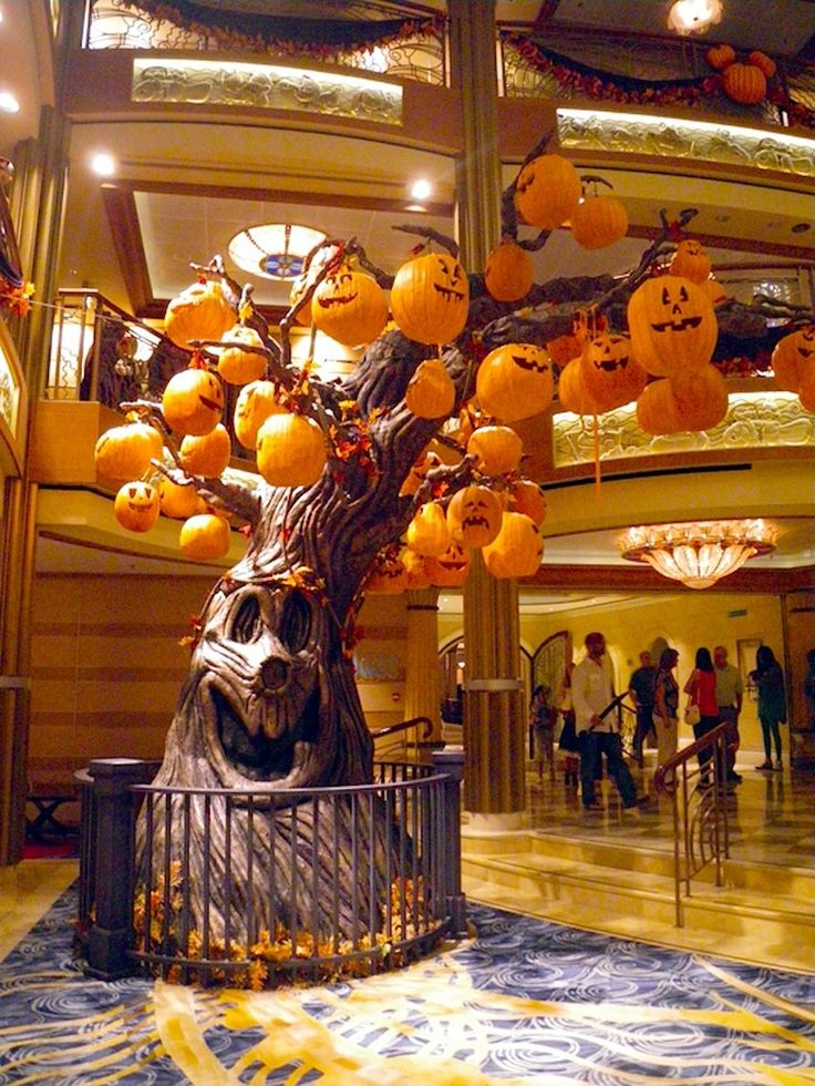 145 Best Images About Inspired By Disney  Halloween On
