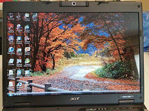Aspire ноутбука 5050 для acer драйвера
