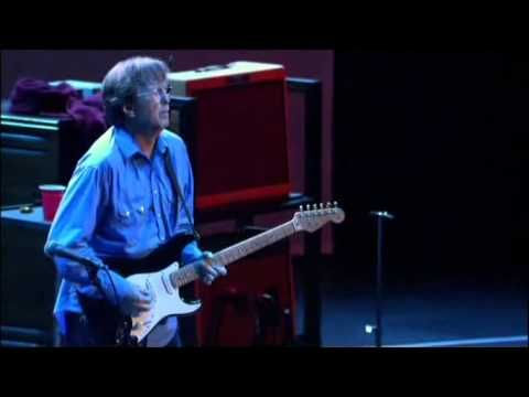 "Cream - ""White Room / Crossroads / Badge""  - Live from The Royal Albert Hall 2005"