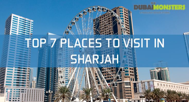Cheap Hotel Apartments In Sharjah