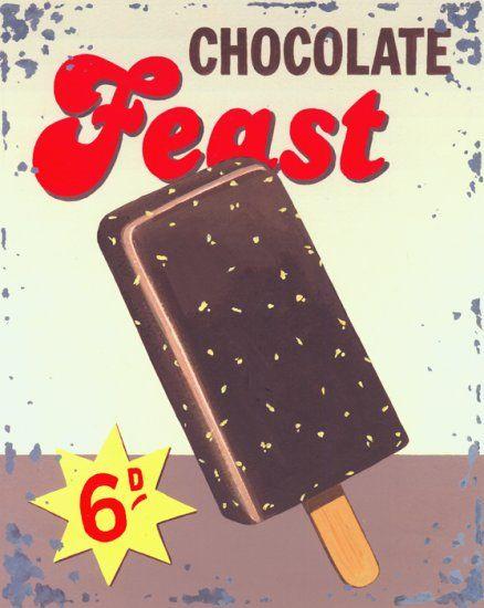 Imprimible helado 4