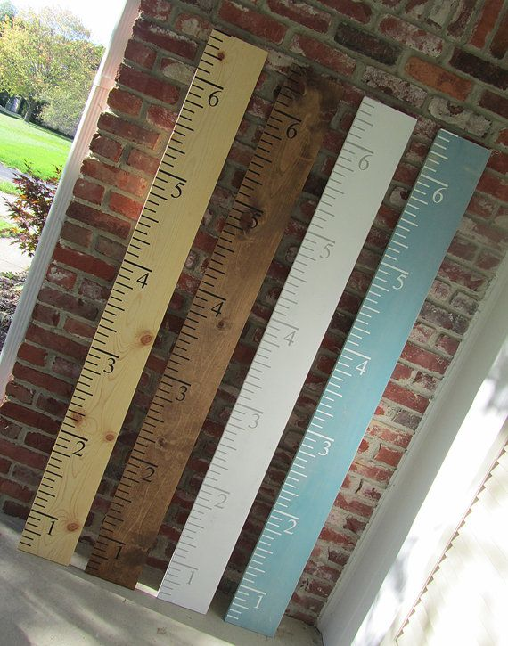 9 Best Ruler Growth Charts Images On Pinterest Growth