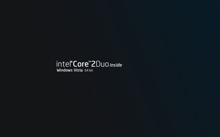 Darmowe obrazki na pulpit - Intel Ultimate: http://wallpapic.pl/komputer-i-technologii/intel-ultimate/wallpaper-22023