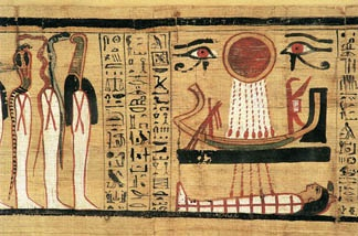 ancient egyptian book of the dead pdf