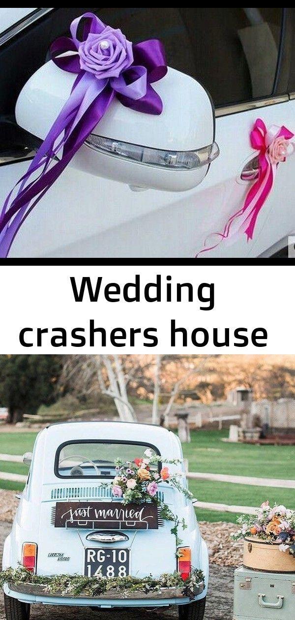 Hochzeit Crasher Haus Wedding Crashers Wedding Mumu Wedding