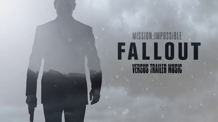 Mission: Impossible - Fallout Full Movie Mission: Impossible - Fallout Full Movie Where to Download Mission: Impossible - Fallout Full Movie ? Watch Mission: Impossible - Fallout Full Movie Watch Mission: Impossible - Fallout Full Movie Online Watch Mission: Impossible - Fallout Full Movie HD 1080p Mission: Impossible - Fallout Full Movie