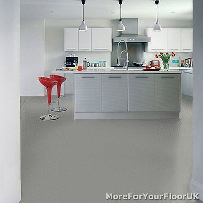 Best 25+ Grey Vinyl Flooring Ideas On Pinterest | Vinyl Flooring Kitchen,  Vinyl Planks And Flooring Ideas