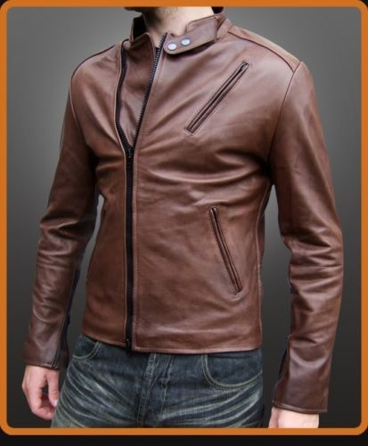 Gear made for motorcycling will provide the highest levels of of comfort and impact protection.