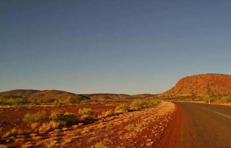 Kununurra, NT, Australia