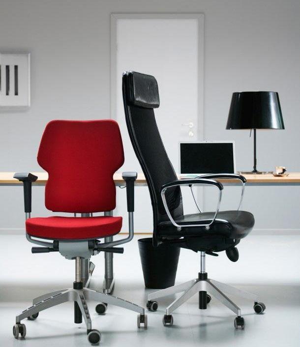картинки рабочее кресло говоря