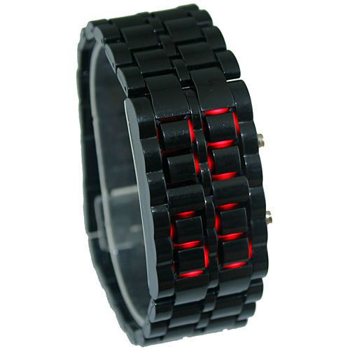 Relojes Led Multicolor 19,99$ http://storemodelgirl.com/collections/accesorios/products/relojes-led-multicolor