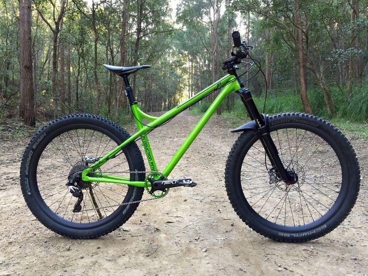 107 best images about hardtail bikes on pinterest bikes. Black Bedroom Furniture Sets. Home Design Ideas