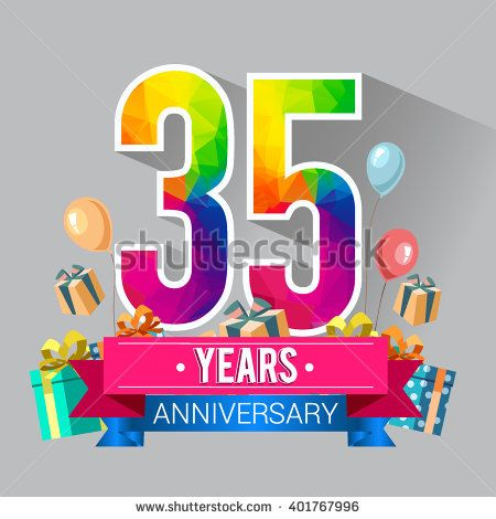 73 Best Anniversary Images On Pinterest Greeting Cards