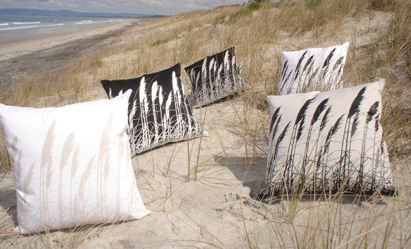 toitoi cushions http://www.designerdecor.co.nz/cushions/