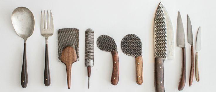 Decorative Kitchen Images