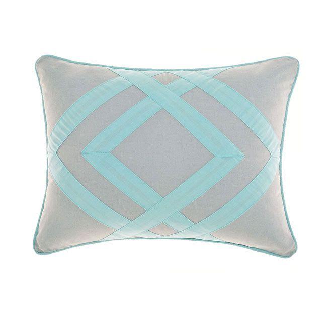 deco-city-living-orion-35x45cm-filled-cushion-aqua
