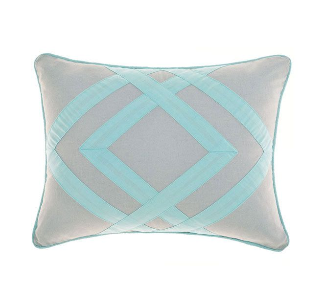 deco-city-living-orion-35x45cm-filled-cushion-aqua