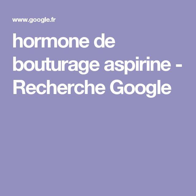 hormone de bouturage aspirine recherche google engrais. Black Bedroom Furniture Sets. Home Design Ideas