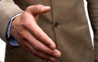 L'artisan plombier paris vous assurent des services d'entretien chaudiere paris 13 ainsi qu des contrats moins chers d'entretien chaudiere à paris 13.