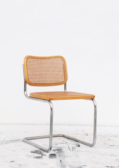 Best 25 Marcel breuer ideas on Pinterest Wassily chair Bauhaus