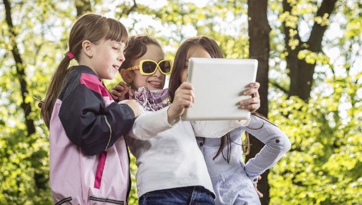 Maakt u ook foto's met de iPad? Deze kunt u gemakkelijk overzetten naar de computer. Wij bespreken 3 manieren.