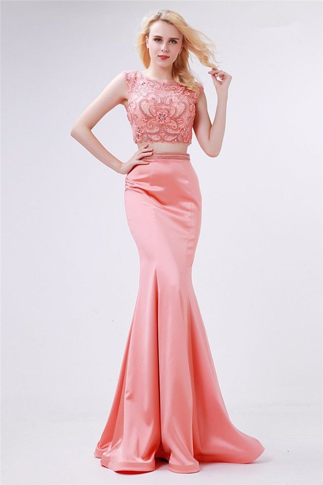 103 best Coral prom dresses images on Pinterest | Beautiful moments ...