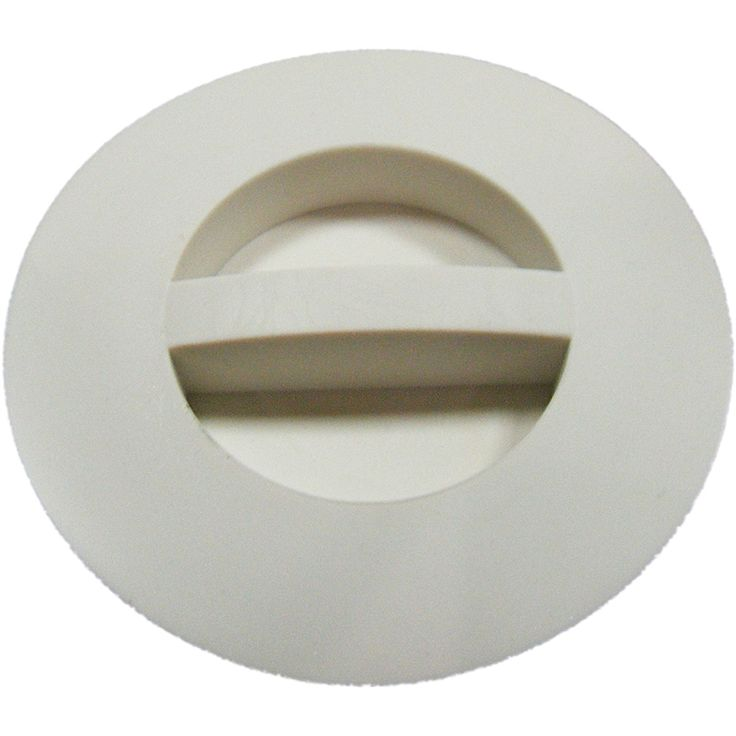 Find Kinetic 50mm Cross Bar Multi Fit Plug at Bunnings Warehouse. Visit your local store for the widest range of bathroom & plumbing products.