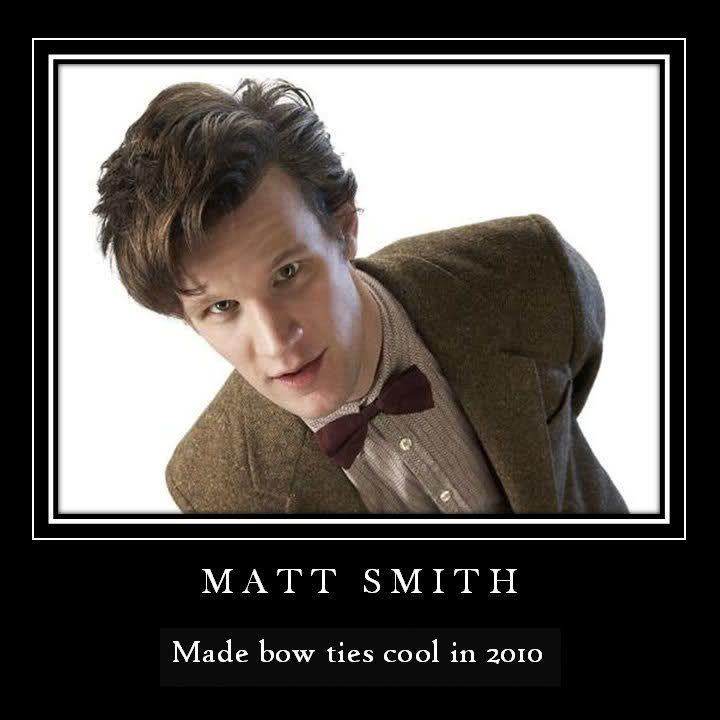 Matt Smith Doctor Who Quotes: Doctor Who Quotes Funny - Google Search