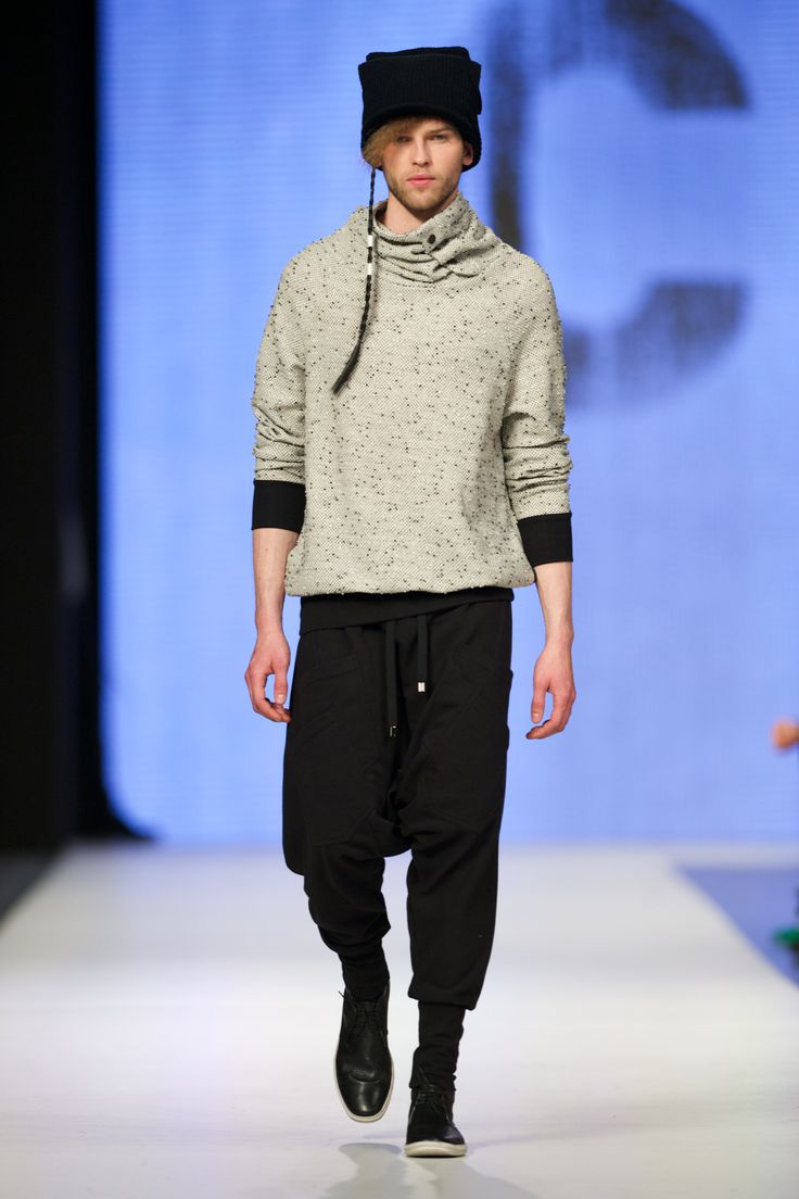 NENUKKO Designer Avenue, 10. FashionPhilosophy Fashion Week Poland, fot. Łukasz Szeląg  #nenukko #fashionweek #fashionweekpoland #fashionphilosophy #designeravenue #lodz #samsung