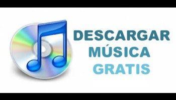 Descargar Musica  Apk For Android