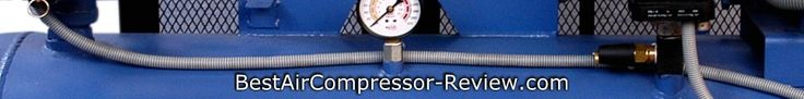 Hi Guys! BestAirCompressor-Review.com is finally up and running! We provide the latest reviews and information on the best air compressor. Check us out today for awesome discounts!