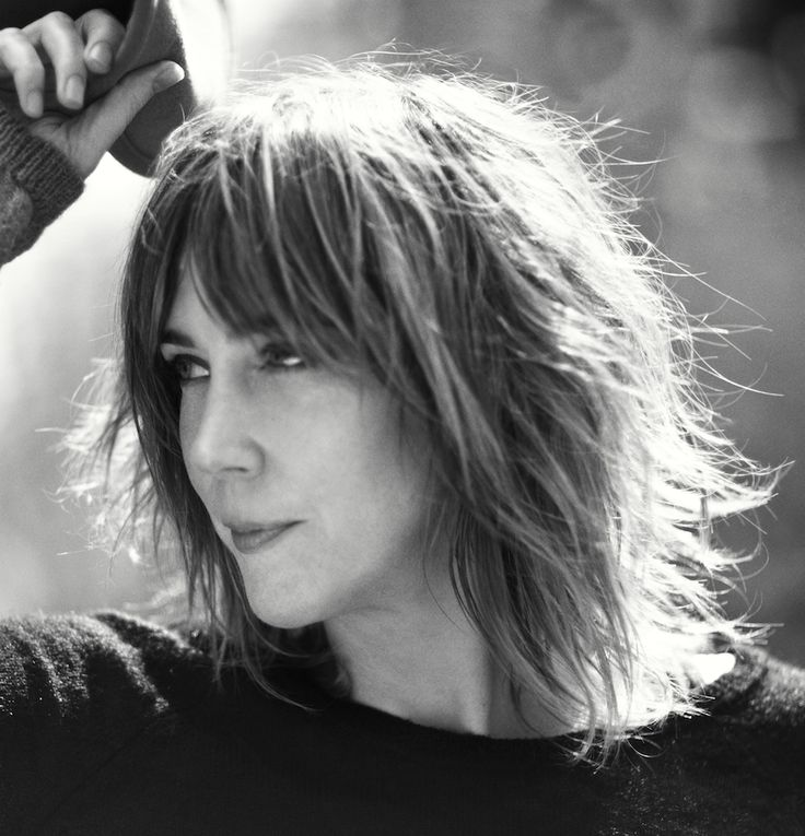 Beth OrtonHair Colors, Beth Orton, Orton Plays, Gigsandtour Artists
