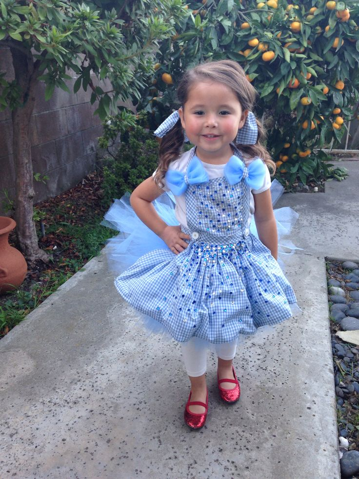 36 best Halloween costumes images on Pinterest   Wizard of oz ...
