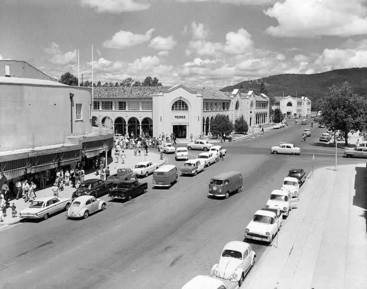 CanberraACT1961_1000.jpg (1060×836)