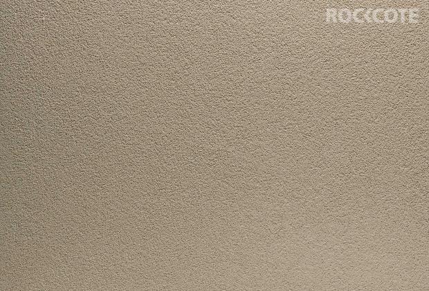 (D) Sandcote | ROCKCOTE