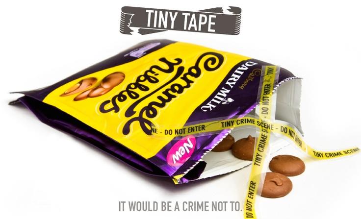 Tiny Crime Tape £4.99: Scene Tape, Crime Tape, Crime Scene Snacks, Csi Sticky, Christmas Gifts Ideas, Sticky Tape, Products Design, Csi Tape, Tiny Crime