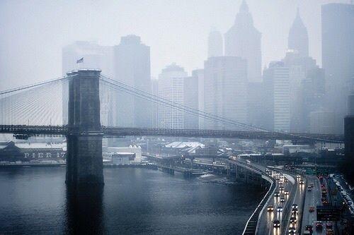 grafika city, new york, and photography