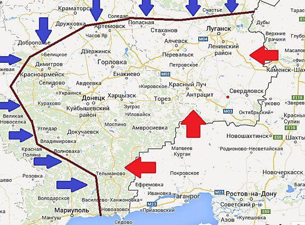 14 best Ukraine images on Pinterest Ukraine Russia and Troops