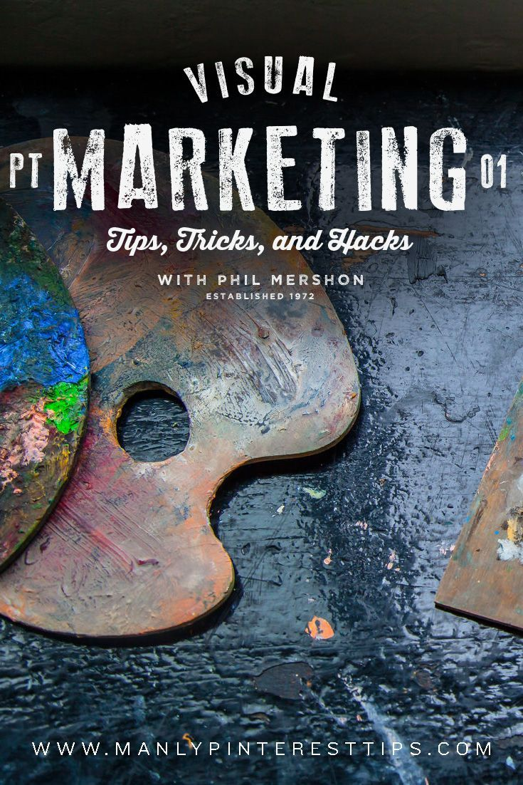 Join /jeffsieh/ and /philmershon/ as they talk with visual marketing experts and share tactics, tips, and tools that have boosted their success on social media.