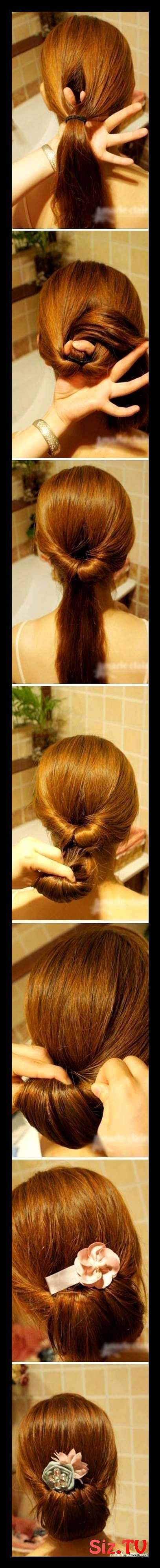 26 Ideas Hairstyles Updo Easy Lazy Girl Bobby Pins For 2019 26 Ideas Hairstyles Updo Easy Lazy Girl Bobby Pins For 2019 26 Ideas Hairstyles Updo Easy ...
