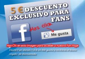 Hazte Fan de Cerveceria Online #cervecear