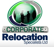 Corporate Relocations NZ, corporate homes and executive house rental properties in Waikato