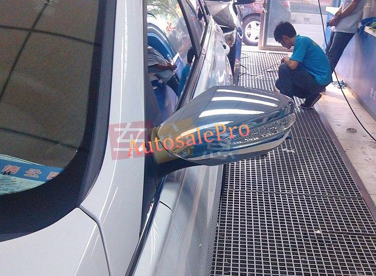 Like and Share if you want this  Chrome Side Door Mirrors Rearview Cover Trim For Hyundai SONATA 8th 2011-2013     Tag a friend who would love this!     FREE Shipping Worldwide   http://olx.webdesgincompany.com/    Get it here ---> http://webdesgincompany.com/products/chrome-side-door-mirrors-rearview-cover-trim-for-hyundai-sonata-8th-2011-2013/