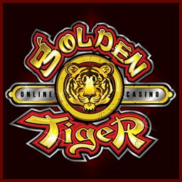 ​New players to Golden Tiger Casino get $1500 free and one hour to keep whatever they win PLUS get up to $250 FREE on their first deposit. They also offer FREE membership to their unbeatable loyalty program,  CasinoRewardsGroup provides a platform for a total of 29 casinos and any loyalty points can be redeemed at the casino of the player's choice. They also have highly competitive weekly and monthly promotions meaning players can accumulate VIP points quicker.